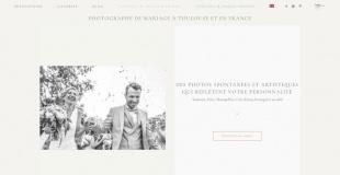 M&J Photographers