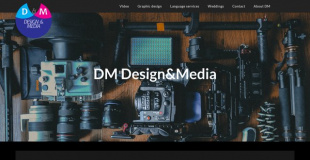 DM Design&Media