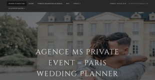 MS Private Events
