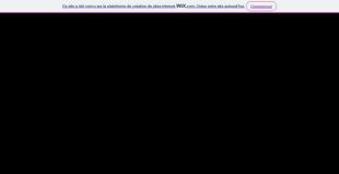 Ansaxony