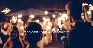 Corentin Fayard